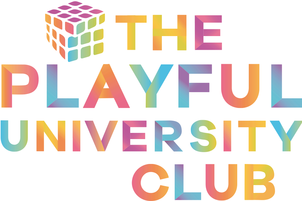 The Playful University Club